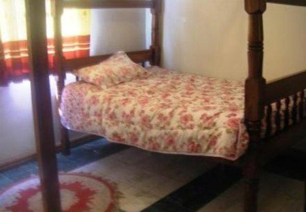 Hope Guest House