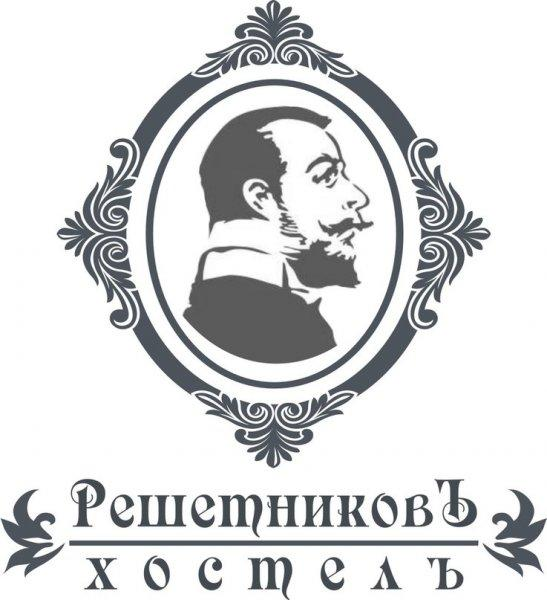 Auberge Reshetnikov