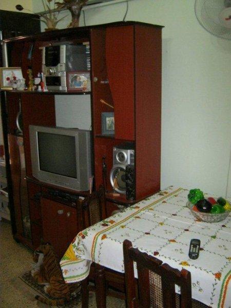 Casa Zeila