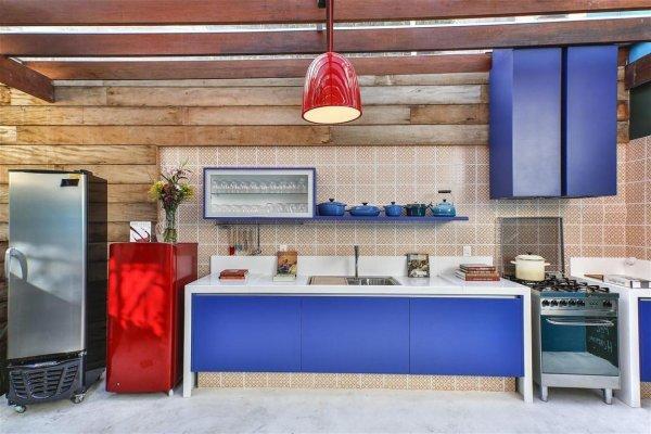 Auberge  California Café Bar