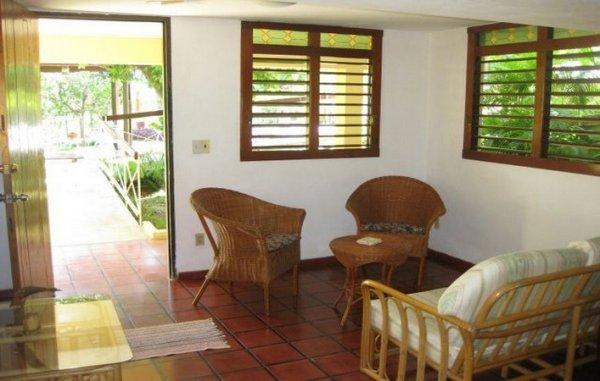 Casa Susana