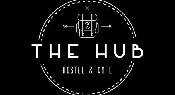 Auberge The Hub  & Café