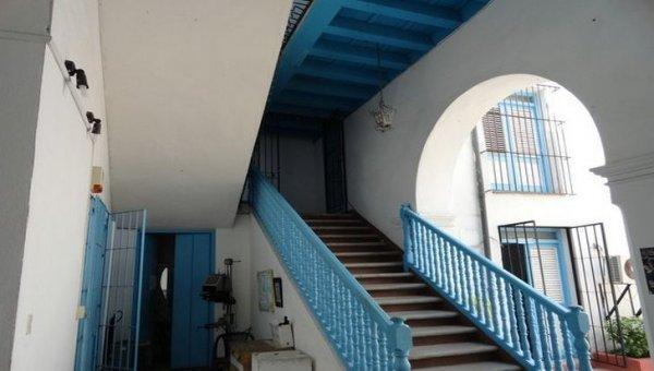 Apartment Plaza Vieja
