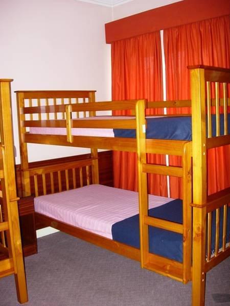 Residencial Pascoal de Melo