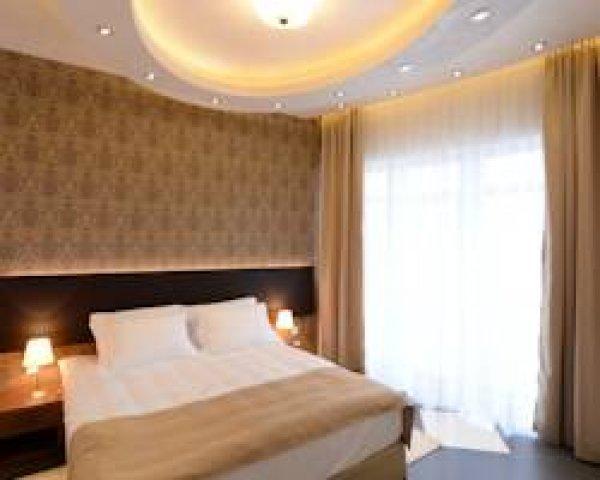 Majdan Hotel