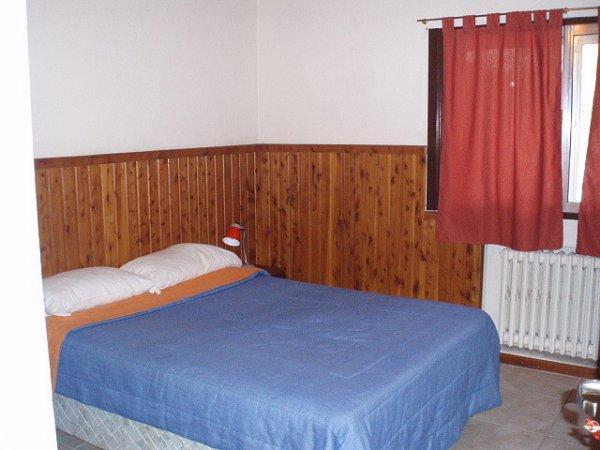 Auberge  Inn Bariloche