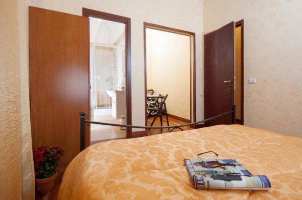 Residenza Laterano