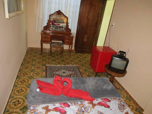 Charitas Inn