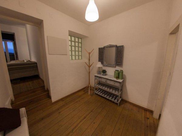 Lanui Belém Apartment
