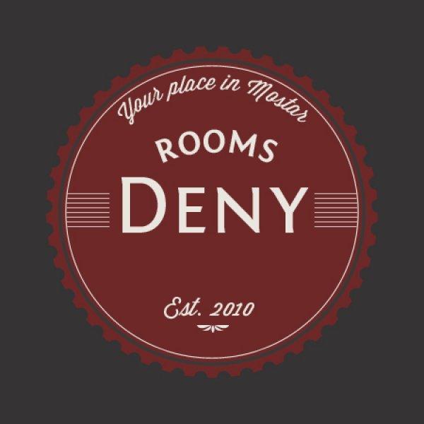 Rooms Deny