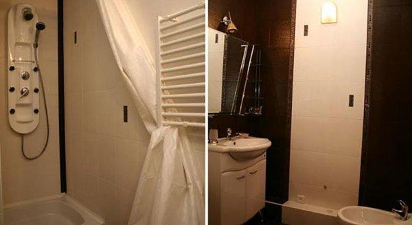 Apartment Izmail 39 - Beautiful Izmail 32 - Nice Econom apartment 33