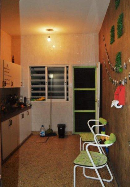 Hostal Alto Verde Jujuy
