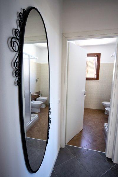 Boa Vista Residence