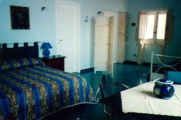 Lakkios Residence
