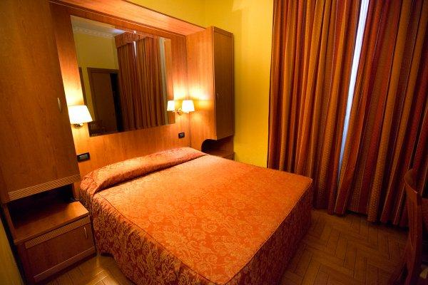 Hotel Lella