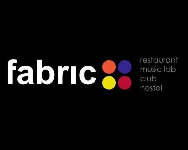 Auberge Fabric  & Club