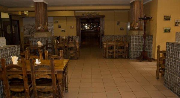 Westa Hotel