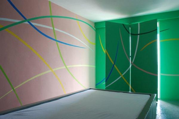 Atelier Sul Mare Art Hotel