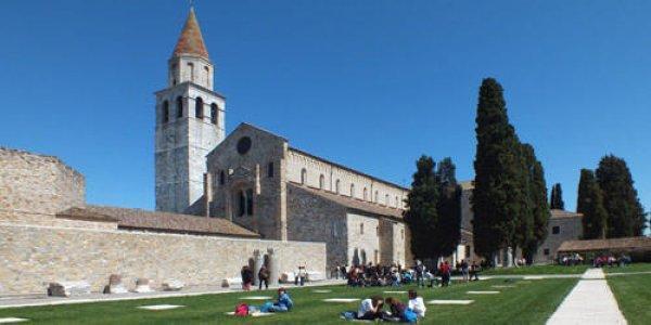 Ostello Domus Augusta Aquileia
