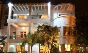 Maison D'Hotes Sherazade