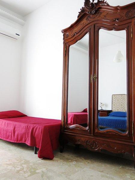 Sveva Bed and Breakfast