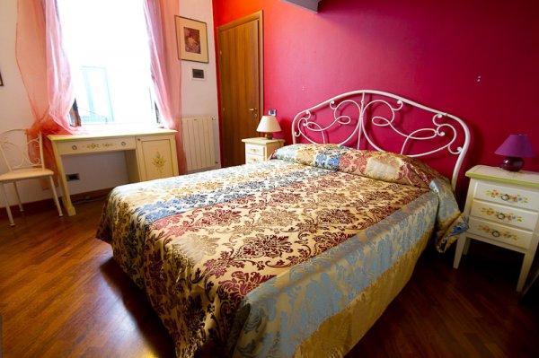 Guest House Garibaldi