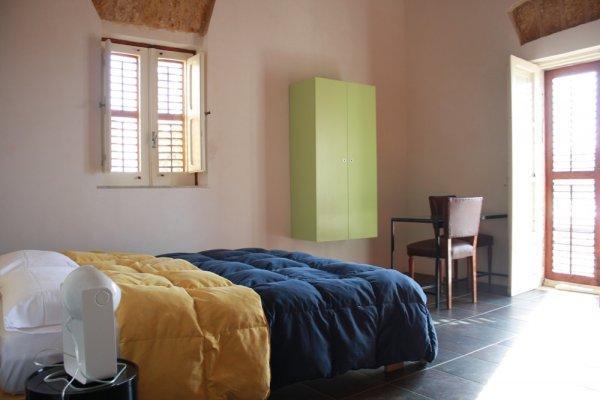 Bed & Breakfast Lerux