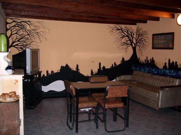 Auberge Art Rosario