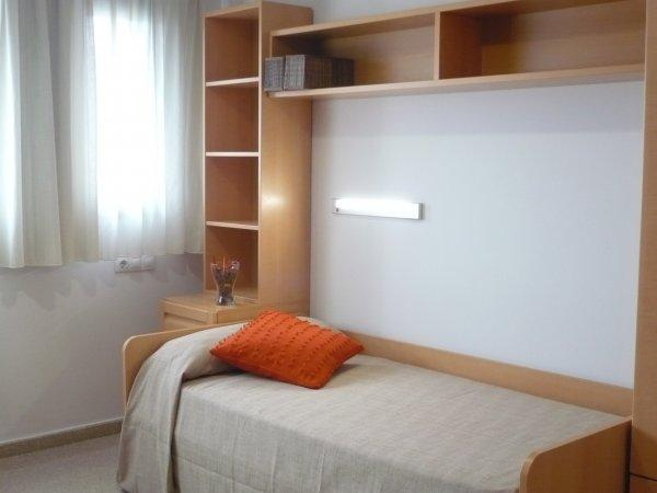 BEDSS Hostel