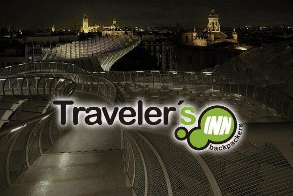 Traveler's Inn Seville