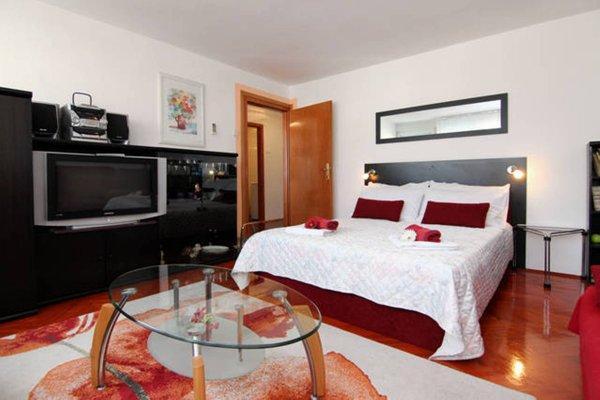 Apartment SPALATO-Split