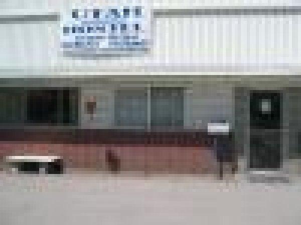 Auberge Utah International