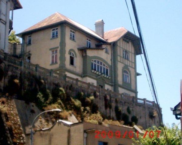 Auberge Little Castle