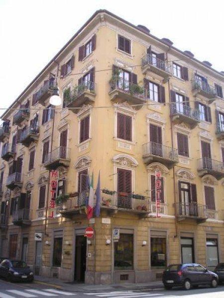 Hotel Montevecchio