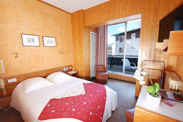 Hotel Carlit ***