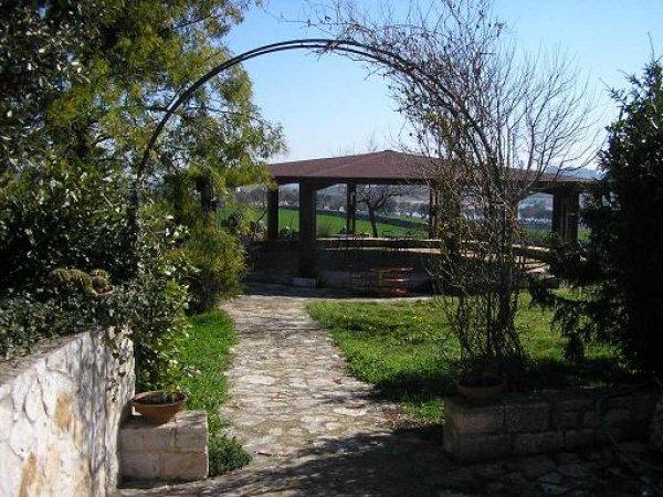 Agriturismo Lago Milecchia