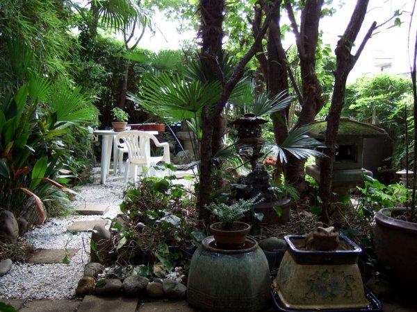 Yoshida House