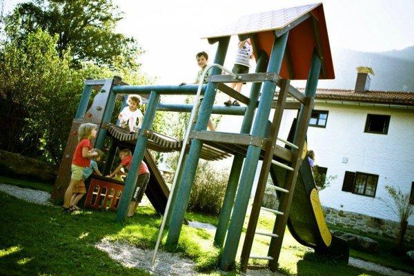 Auberge Schliersee    /Jugendherberge Schliersee