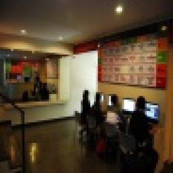 Auberge  Suites Mendoza