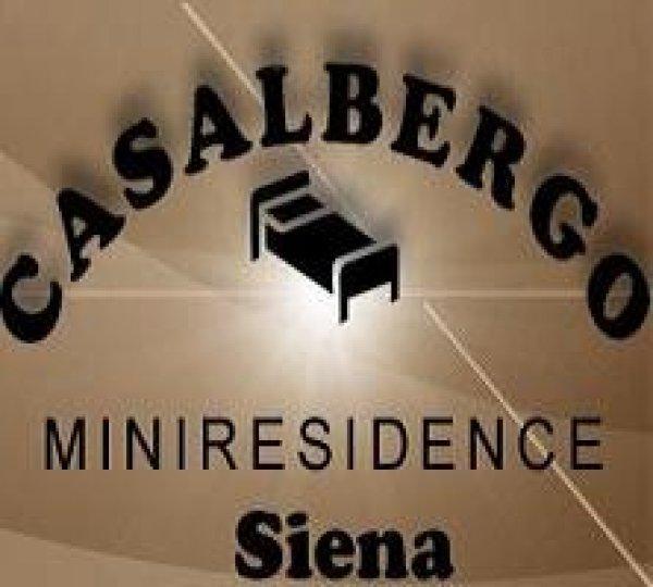 Casalbergo 1
