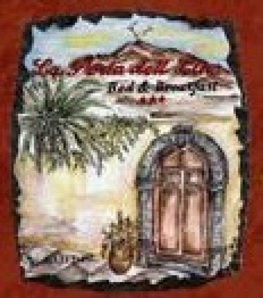 B&B La Porta dell'Etna
