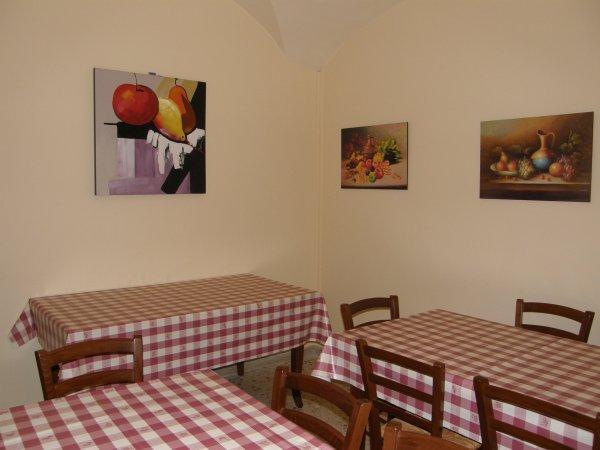 Auberge Gattopardo House (ex Rooms Catania)