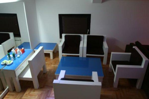 Apartments Sarajevo