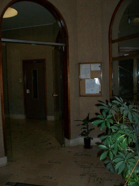 Natural Guest House Rome