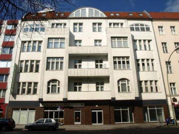 Amaryl City-Hotel am Kurfürstendamm