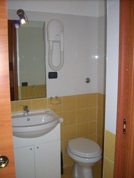 Hotel Viennese Due