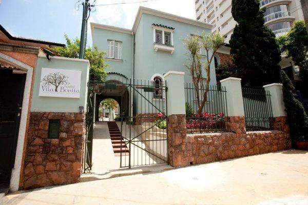 Auberge  da Vila