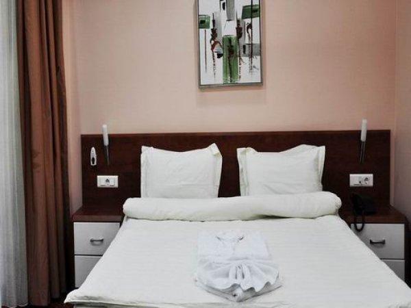 Hotel Royal - Prishtina