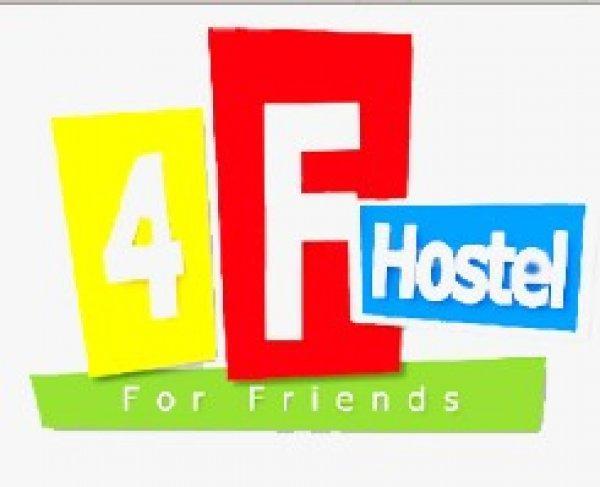 Auberge 4Friends