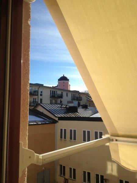 City Stay Uppsala